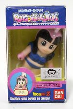 "Dragon Ball Kids Chi-Chi Miniature Action Figure, Bandai 2"" 1992 CIB [A26]"