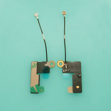Lot of 4 New WIFI Signal Antenna Flex Cable Ribbon Replacement Part for iPhone 5