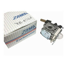 GENUINE Zama RB-K70 RB-K70A Carburetor ECHO SRM200 SRM201 SRM230 Ships from USA!
