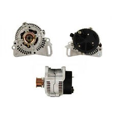 VW VOLKSWAGEN Transporter 1.9 TD Alternator 1992-1998 - 25472UK