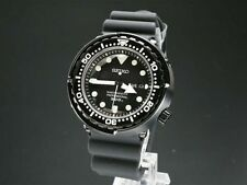 NEW Seiko Prospex Marine Master Professional Diver Watch SBBN035 JAPAN IMPORT