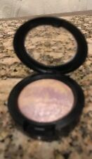 MAC Mineralize Eyeshadow - Dare To Bare - Limited Edition
