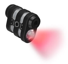 SpyX Micro Spy Scope - lets you see far away in the dark AND has an extra light!