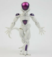 In Stock Datong Figuarts Final Frieza SHF Dragon Ball Z Freeza  S.H. figure