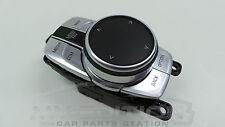 BMW G11 G12 iDrive Controller Touch NBT Navigazione 9352072