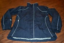 C8- Columbia Convert Boardwear Jacket Size Women's M