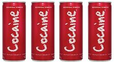 SPICY FLAVOR COCAINE ENERGY 24 PACK CASE, HEALTHY DRINK