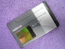 OEM NOKIA BL-4C BATTERY 6300 6260 7270 6131 6170 7200 6131 6301 7610 2220...