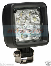 ABL 500 LED SL REVERSE APPROVED WORKLAMP WORK LAMP/LIGHT A0787A671100 D14288