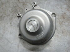 Bmw carburador tapa Bing 64/32