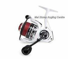 New Korum Snapper KDS 2000 Reel - Ideal For DropShotting / Jigging