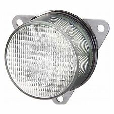 Rear Fog Light / Lamp 12v : LED | HELLA 2NE 011 172-081