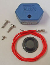 Jabsco Pompe Commutateur Pression Kit De Service 25psi 18916-1025