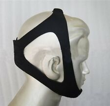 Stop Snoring Chin Strap Belt Anti Snore Aid Top