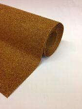 """Javis JMAT32L 24"""" x 48"""" (600x1200mm) No32 Brown Scenic Mat Roll - T48 Post"""