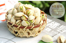 PISTACHIOS - California - 1 lbs. - Roasted, SALTED NUTS - FREE SHIPPING!!!*