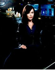 "8"" x 10"" colour photo.  Torchwood.   Eve Myles.  Gwen Cooper."