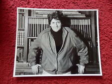 ACTOR TOM CONTI PHOTO