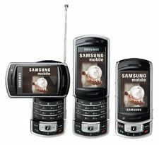 SAMSUNG P930,UNLOCKED TRIBAND CAMERA,BLUETOOTH,MOBILE TV, UNIQUE GSM CELLPHONE