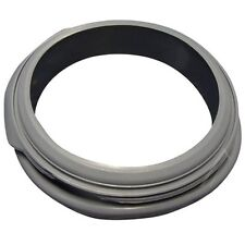 MIELE WASHING MACHINE  DOOR SEAL W700 W800 W800 W900 WS WSE SERIES