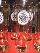 12 Stk. Warsteiner Gläser Premium light Pokal 0,2l Pokal-Glas Ritzenhoff Cristal