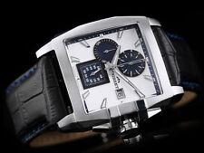 BISSET BSCC76 KALIOSTO SWISS MADE WR 5 ATM Herrenuhr Armbanduhr
