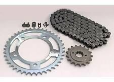 01-07 HONDA VT750 750 DC SHADOW SPIRIT HWY GEARING O RING CHAIN & SPROCKET 17/43