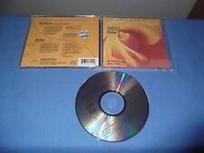 """On Wings Of Song /Robert Gass """"Alleluia(To The Pachelbel Canon In D)• Kyrie"""" CD"""