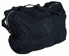 Borsone borsa richiudibile bag K-WAY a.2BKK1504 FOLDING DUFFLE c.H5 BLUE