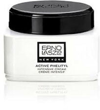 Erno Laszlo Active Phelityl Cream intensive repair moisturize hydrate face skin