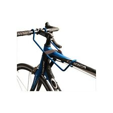 Park Tool HBH2- Bicycle Workshop Handlebar Holder