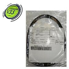 TOKYO ELECTRON TEL CT2910-403681-11 HDMS OUTER LID SEAL