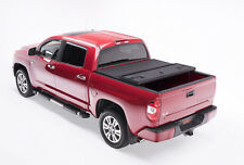 Extang Solid Fold 2.0 Hard Folding Tonneau Cover 83461