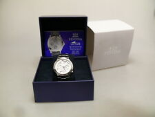 EXCLUSIVE FESTINA DUAL TIME UHR /F6757/2