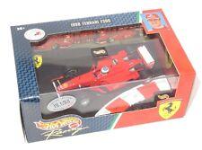 1/43 Ferrari F300  1998 Season    Michael Schumacher