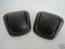 Genuine Ford Fiesta MK6 Front Seat Tilt Handles Right & Left Hand Side 2001-2008