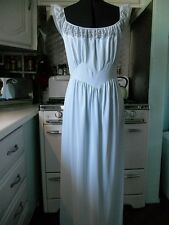 Vanity Fair Gown size 36