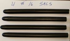 4      #16 Sacs Bladders ~~~~~~~ Many Sizes Available