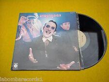 SOPHOQUINA sophoquina LP spanish promo gatefold cover  (EX+/EX) 1975 Ç