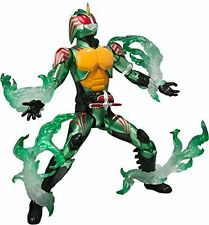 S.H.Figuarts Masked Kamen Rider AMAZON OMEGA Amazon.co.jp Limited Ver Figure NEW