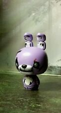 FIVE NIGHTS AT FREDDYS FUNKO PINT SIZE HEROES NIGHTMARE BONNIE