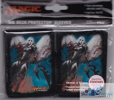 Shadows Over Innistrad Avacyn, the Purifier Deck Protectors card sleeves mtg