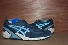 Ronnie Fieg Asics Gel Sight WCP Atlantic Bape Super Green Men's Size 11.5