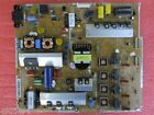 Original Samsung LED Power Supply Board BN44-00428A PD55B2_BSM
