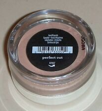 Bare Escentuals / Bareminerals PERFECT CUT Eye Color/Shadow - Full Size - Sealed