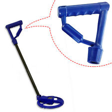 Junior Toys Treasure Gifts Children Kids Metal Detector for Childern Dectecting