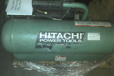 Used 881558 CYLINDER (CAST IRON) FOR HITACHI EC12 -ENTIRE PICTURE NOT FOR SALE