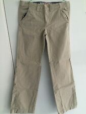 Cotton On Kids  - Boy's Brown Pants/Trousers - Size 8
