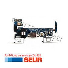 Flex con Conector de carga, Audio Jack y Micrófono para Samsung Galaxy A5 A500F