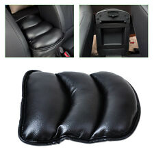 CAR SUV ARMREST ARM REST CENTER CONSOLE TOP MAT LINER PAD COVER CUSHION